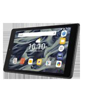 "Alcatel<br>Pixi 4 8 GB 7"" Tablet"