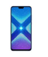 Honor Cep Telefonu 8x