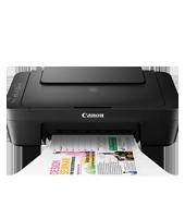 Canon<br>E414 Yazıcı