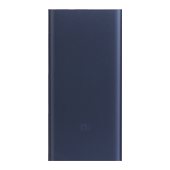 Xiaomi 10000 Mah Powerbank