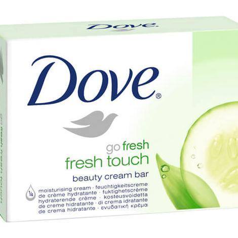 Dove Güzellik Sabunu 100 G