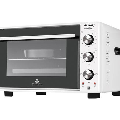 Arzum Midi Fırın Cookart Eco Ar 2003