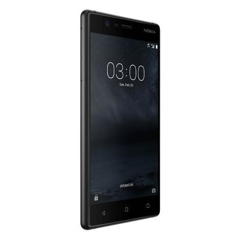 Nokia 3 Cep Telefonu
