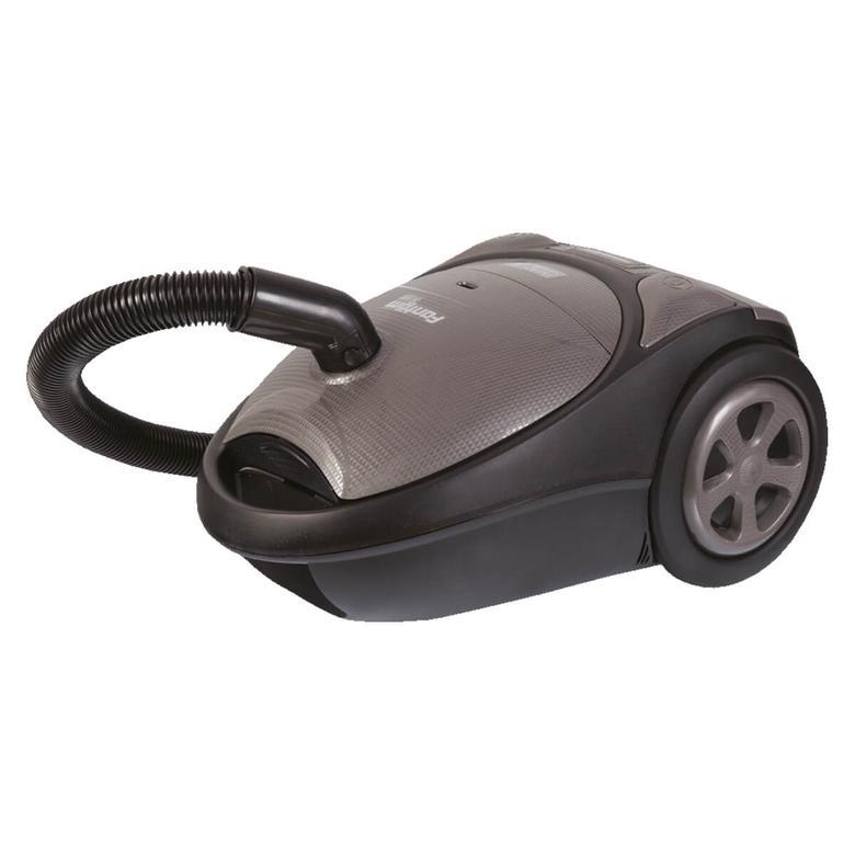Fantom Elektrikli Süpürge Dc200