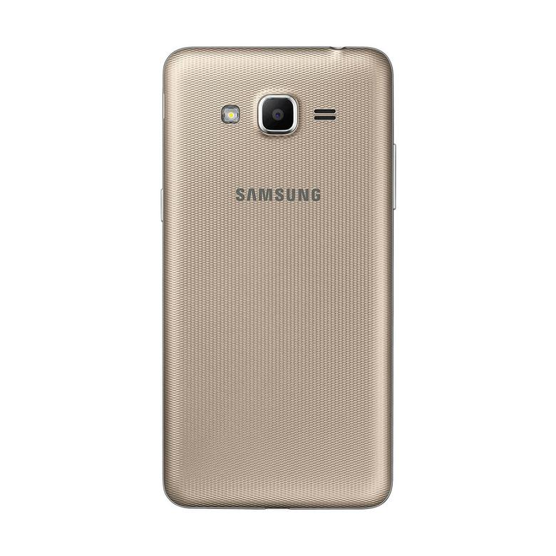Samsung Cep Telefonu G532