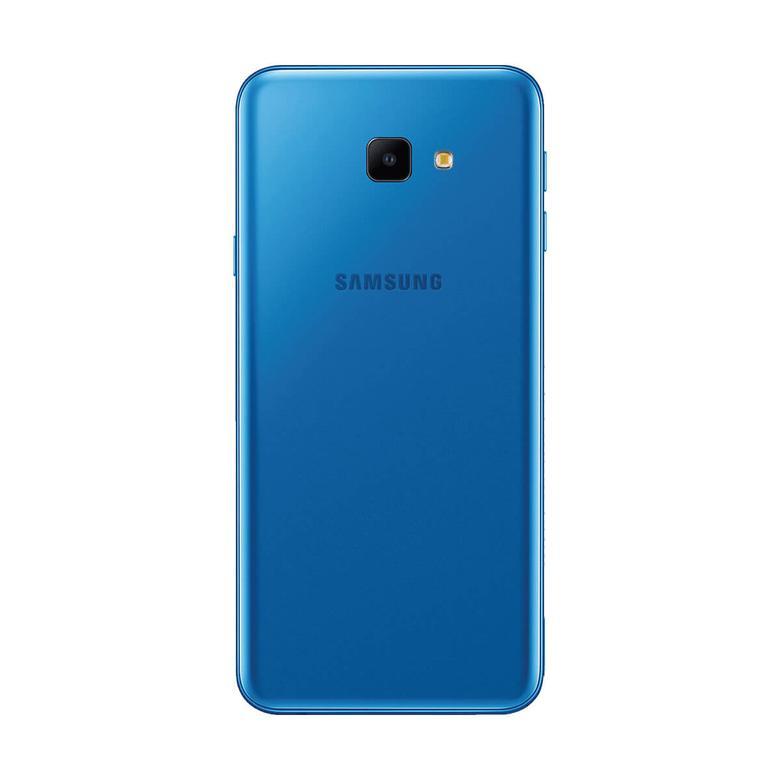 Samsung J410F Cep Telefonu
