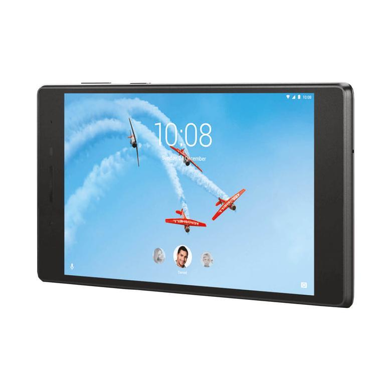 Lenovo Tablet TB-7304F