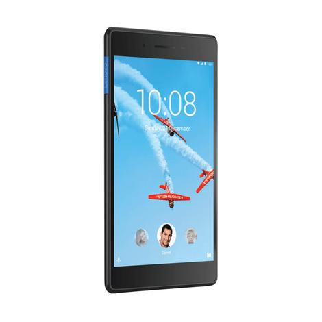 Lenovo Tablet TB-7304F