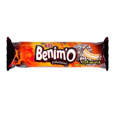 Eti Benimo 72 G