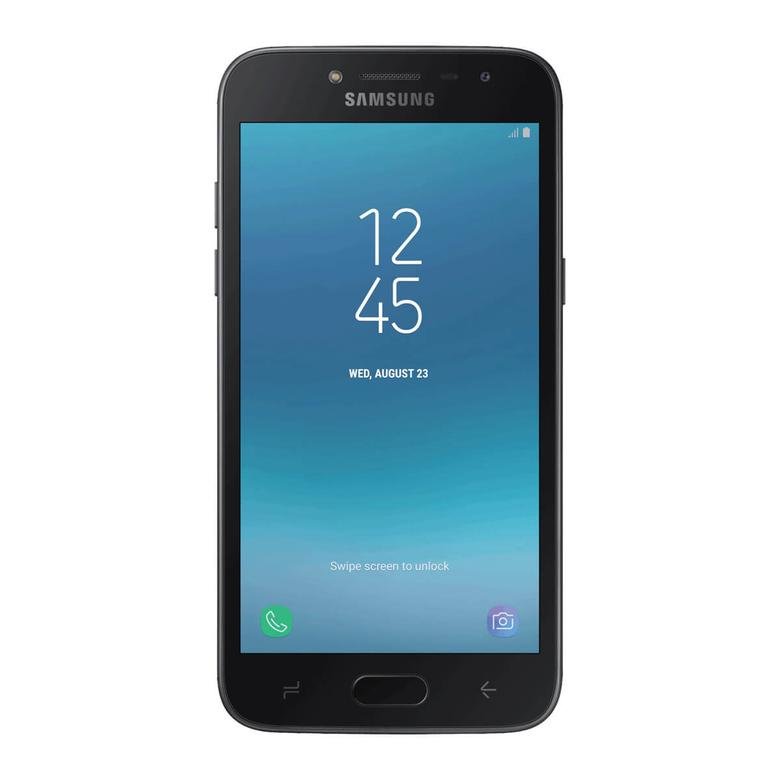 Samsung Cep Telefonu Galaxy J250