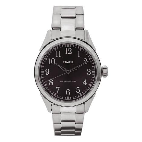 Timex Bay Kol Saati