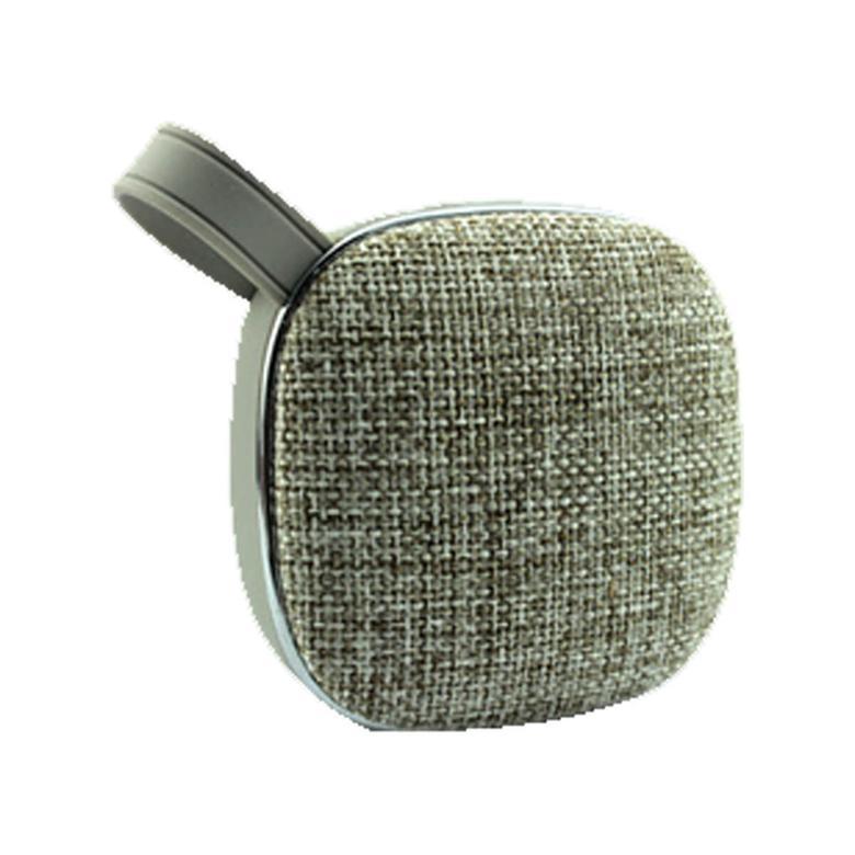 Go Smart Renkli Bluetooth Hoparlör