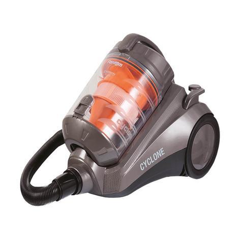 Fantom CC3500 850 W Toz Torbasız Süpürge