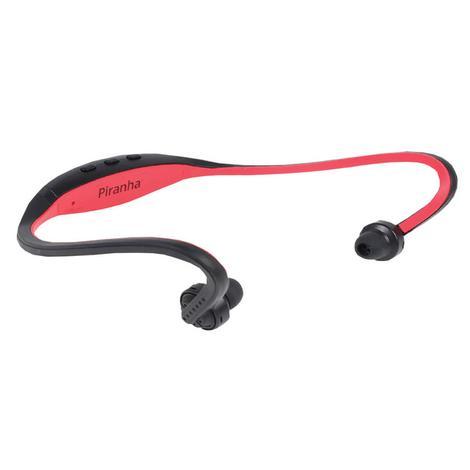 Piranha Bluetooth Spor Kulaklık
