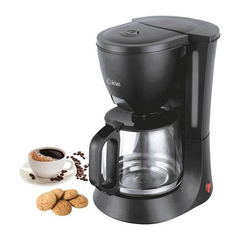 Kiwi KCM-7540 Filtre Kahve Makinesi