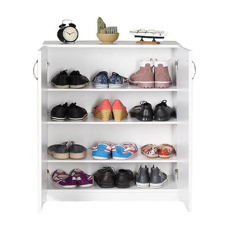 Adore Ayakkabı Dolabı 90x70x33 Cm