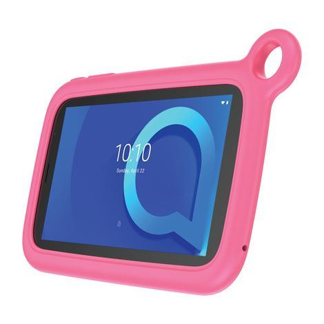 Alcatel Çocuk Tableti