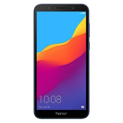 Honor Cep Telefonu 7s