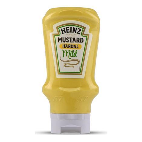 Heinz Hardal Mild 445 G