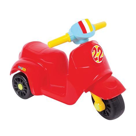 Oyuncak Mini Motor