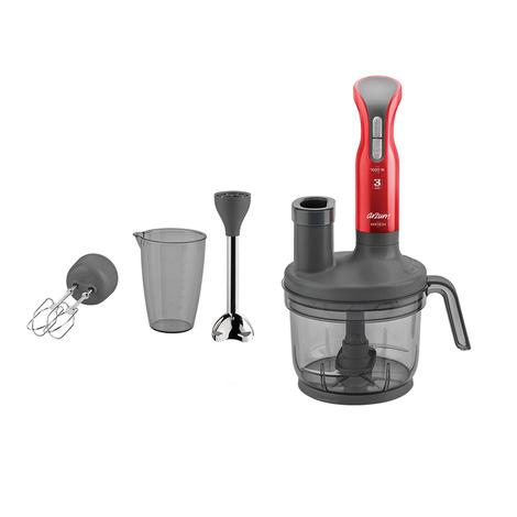 Arzum Blender Set AR-1062