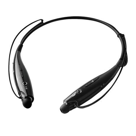Piranha Bluetooth Spor Kulaklık 2277