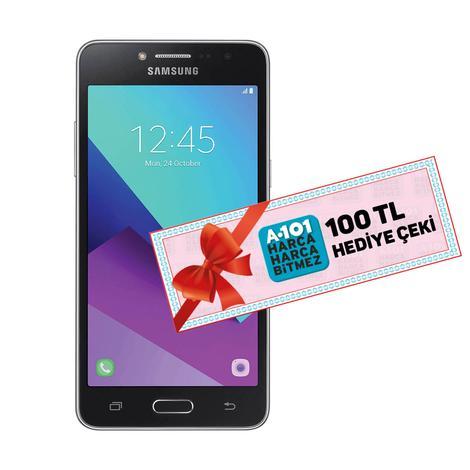 Samsung Galaxy Grand Prime Plus G532 Cep Telefonu